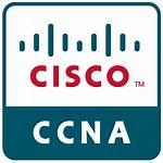 Cisco Icon Switch Ccna Getdrawings