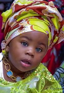 Cute African baby | Beyoncè | Pinterest | Beautiful, The ...