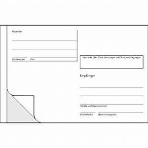 Dhl Paketversand Online : dhl onlinefrankierung 100 st ck paketlabel ~ A.2002-acura-tl-radio.info Haus und Dekorationen