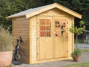 Solarzelle Für Gartenhaus : wie streicht man ein gartenhaus im au enbereich richtig ~ Lizthompson.info Haus und Dekorationen