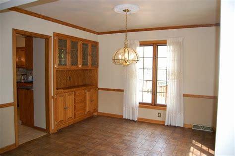 dining room paint colors wood trim talentneeds