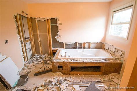 Bathroom Remodel & Laundry Room Part 2  Infarrantly Creative