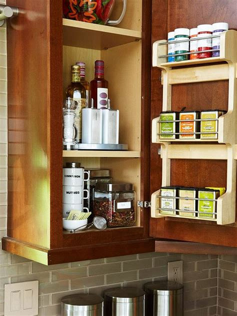 how to organize your kitchen cabinets how to organize kitchen cabinets