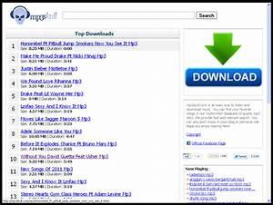 Mp3 Download Free : top 20 best source to get background music for videos free download ~ Medecine-chirurgie-esthetiques.com Avis de Voitures