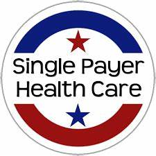 There are 3 types of single-payer 'concern trolls' — and ...