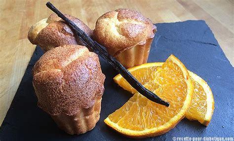 recette dessert sans gluten sans lait gateaux agrumes et amandes sans gluten et sans sucre ajout 233