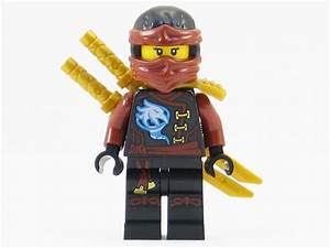 Nya Ninjago 2014 | www.pixshark.com - Images Galleries ...