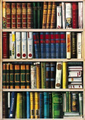 libri in libreria 301 moved permanently