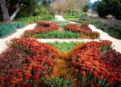 drought resistant garden drought tolerant garden design