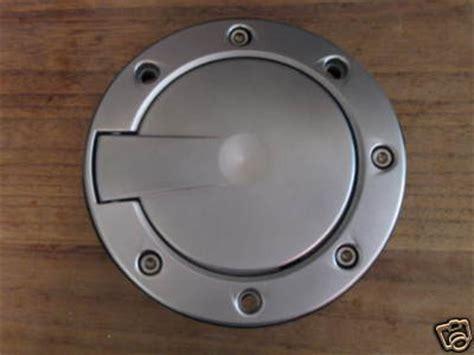 kdm metallic fuel door importsharkcom