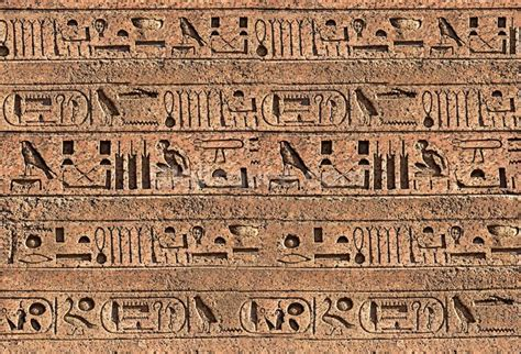 hieroglyphs wallpaper wall mural wallsauce uk