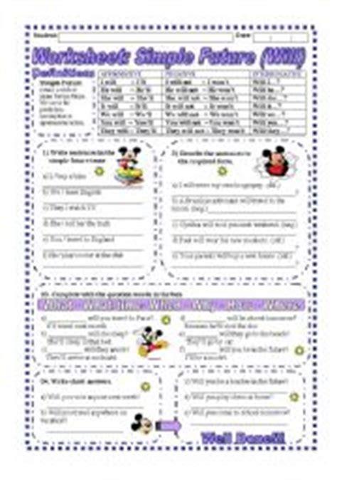wh questions worksheets  kindergarten