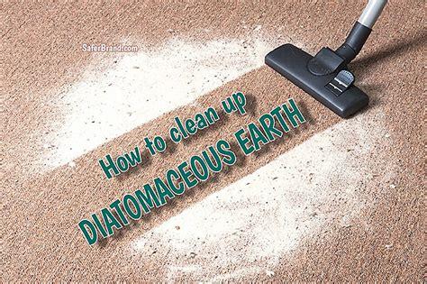 Vacuum On Earth by Diatomaceous Earth Food Grade Fleas Carpet Taraba Home