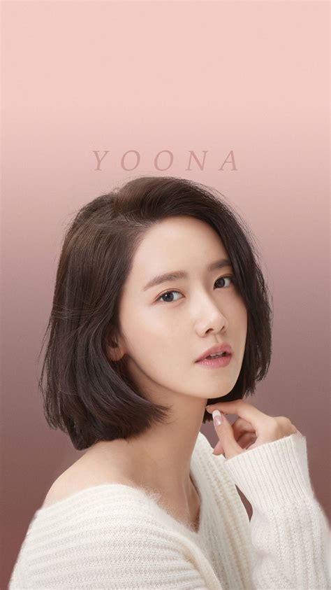 Yoona Wallpapers 2018 (74+ background pictures)