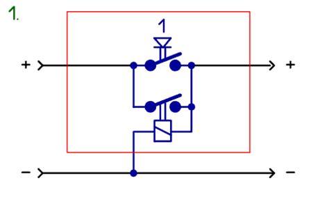 zwei rolladenmotoren ein schalter spindel sicher schalter