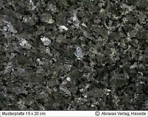 Blue Pearl Granit Platten : granietshop voor uw keuken werkblad van graniet granietenwerkbladen voor de scherste prijs ~ Frokenaadalensverden.com Haus und Dekorationen