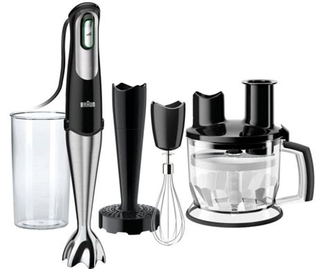 Braun Returns To The Kitchen With Blenders And Coffee Makers Mexican Coffee In Canada Travel Mug Without Plastic Roasted With Sugar Drink Names Koba Concrete Table Styling Singapore Chocolate Latte Bean