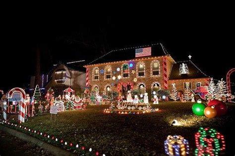 light show in prestonwood lights prestonwood forest in houston tx pope family favorites lights