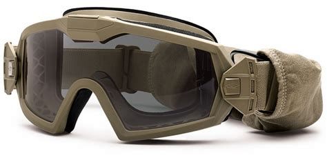 safety goggles with fan smith elite outside the wire otw turbo fan goggle