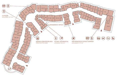 home floor plan wertheim immobilien