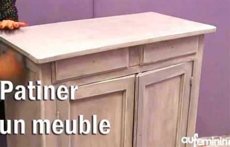 customiser un bureau en bois comment customiser un meuble en bois