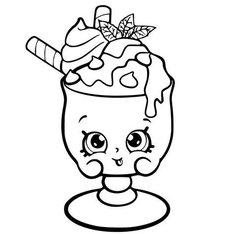 disegni kawaii da colorare 1001 idee per disegni kawaii da fare in modo semplice