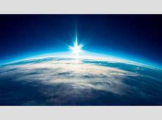 ¿Por qué se está recuperando el agujero de la capa de ozono?