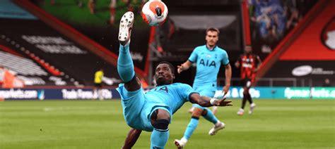Manchester United vs Tottenham Hotspur Betting Tips ...