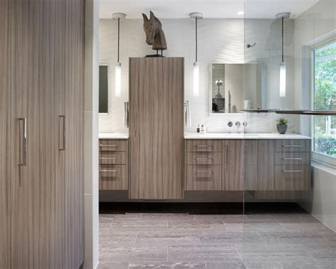 Neutral Bathrooms by Bathroom Design Trend Neutral Colors Hgtv