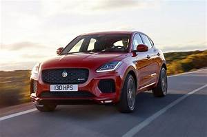 Jaguar E Pace Configurateur : new jaguar e pace 2017 revealed new car uk price specs autos post ~ Medecine-chirurgie-esthetiques.com Avis de Voitures