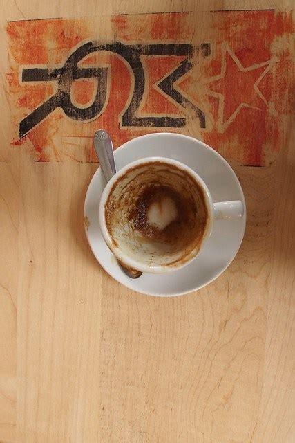 898 likes · 68 talking about this · 41 were here. Monigram Coffee Roasters, Cambridge. ON | Taste of PhD