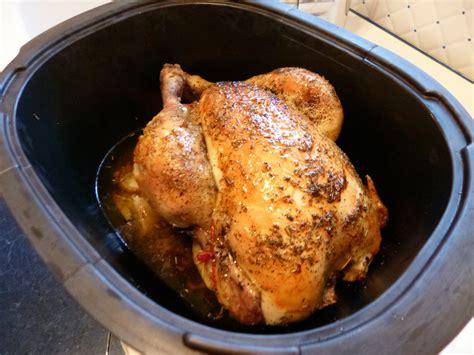 toqu 2 cuisine temps de cuisson poule au pot 28 images cuisson de