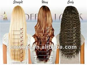 2018 Blonde Harmony 30 Inch Human Hair Extensions Clip In