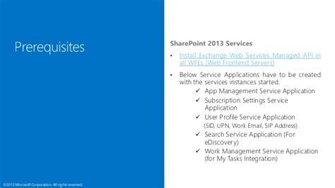 Download Microsoft Exchange Web Services Managed Api 2.0