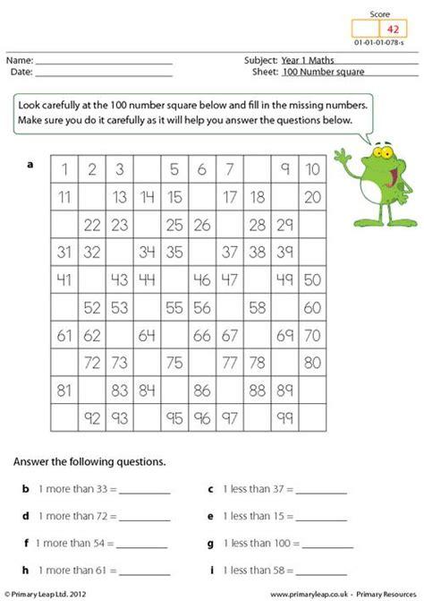 missing number worksheet new 704 missing number addition ks2