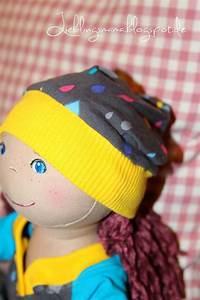 Haba Puppe Kleidung : lieblingsmama p ppis liebling 5 beanie m tze f r die puppe 38cm puppen kleidung ~ Watch28wear.com Haus und Dekorationen