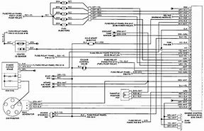 High quality images for vw golf mk4 wiring diagram pdf 6303d hd wallpapers vw golf mk4 wiring diagram pdf cheapraybanclubmaster Image collections