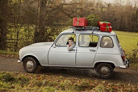 renault christmas 35 best renault images on pinterest automobile motor