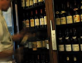restaurant pot de vin bar 224 vin 224 cannes