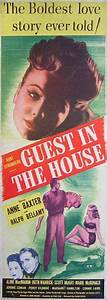Guest In The House Movie Trailer, Reviews and More ...