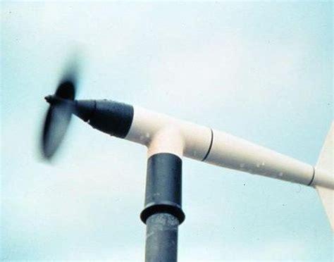 Анемометры измеритель скорости ветра движения газов AQUALAB