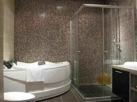 10 tips to renovate your bathroom yourself mybktouch