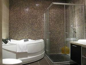 redo bathroom cost perfect average cost remodel bathroom With cost of redoing a bathroom