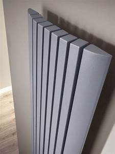 Design Heizkörper Wohnzimmer : vertical radiators cord room radiator online radiators eu ~ Watch28wear.com Haus und Dekorationen