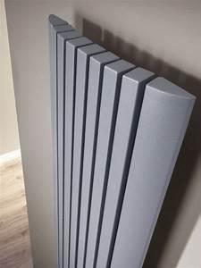 Design Heizkörper Flach : heizkorper wohnzimmer vertikal das beste aus wohndesign ~ Michelbontemps.com Haus und Dekorationen