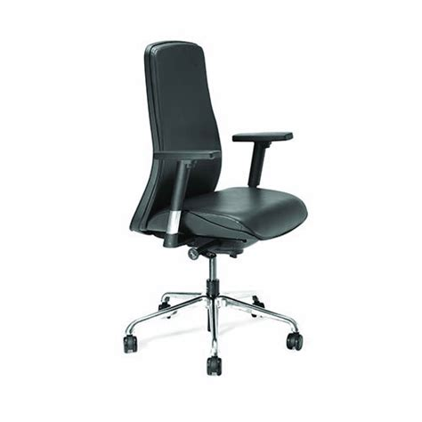 Office Chairs Godrej by Executive Chairs Godrej Nrg Plus Chair Wholesale Trader