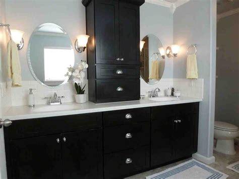 painting bathroom cabinets ideas painting bathroom cabinets ideas home furniture design