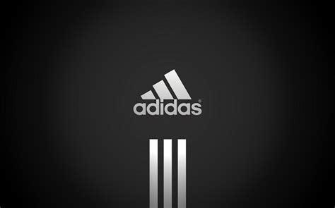 t shirt enjoy cocaine adidas logo transformations think marketing