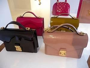 Taschen Von Louis Vuitton : taschen louis vuitton neue kollektion holz fuer ~ Orissabook.com Haus und Dekorationen