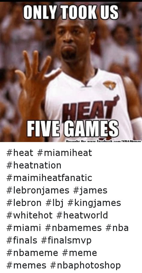 Lebron Finals Meme - funny basketball finals memes and sports memes of 2016 on sizzle